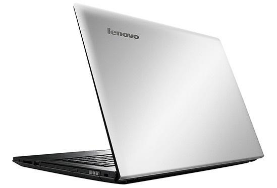 G40-Lenovo