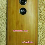 Moto X+1-3