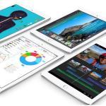 Apple-iPad-Air-2_4