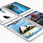 Apple-iPad-Mini-3_2