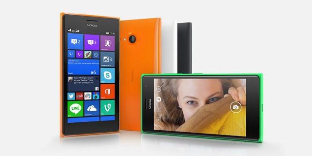 Microsoft-Lumia-730