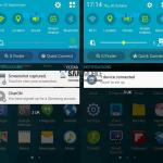 Galaxy-S5-Android-Lollipop_3