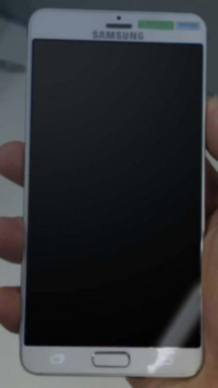 78187.121521-Galaxy-S6