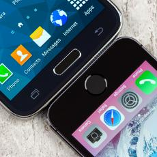 Samsung-to-trade-its-swipe-finger-scanner-for-touch-based-in-the-Galaxy-S6
