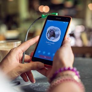 Lumia-535-Dual-SIM-skype-jpg