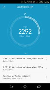 Screenshot_2015-04-27-10-10-19