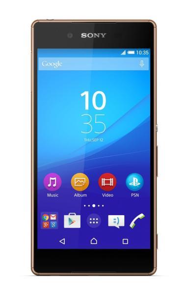 Sony-Xperia-Z4 (4)