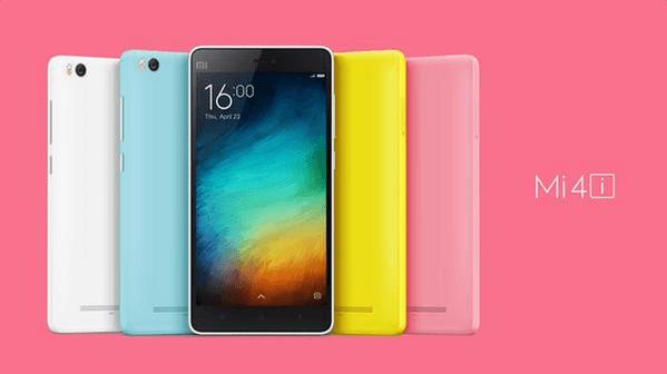 Xiaomi-Mi-4i-2