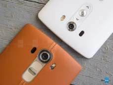 LG-G4-vs-LG-G3-004