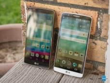 LG-G4-vs-LG-G3-09