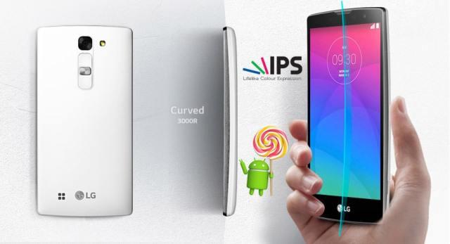 smartphone-lg-volt-tv-h422tv-branco-6