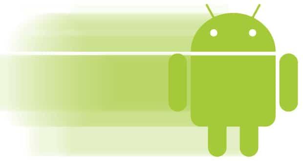 Resultado de imagem para Android ficar mais rápido
