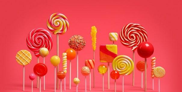 lollipop-1024