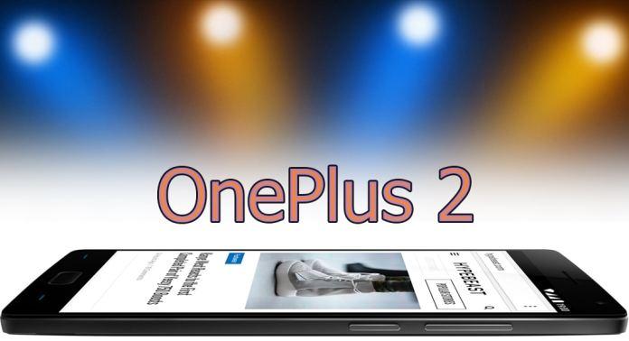 Oneplus2-Top3