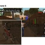 iPhone-6-GTA-zoom2