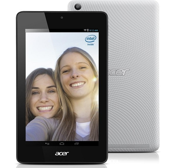 tablet-acer-iconia-