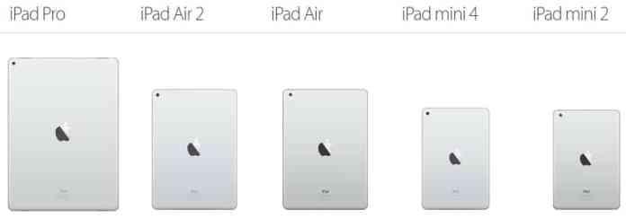 iPadPro3