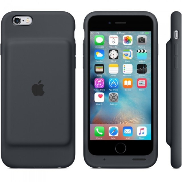 iphone-6s-smart-battery