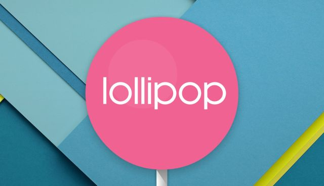 google-releases-android-lollipop-5-1-in-android-one1