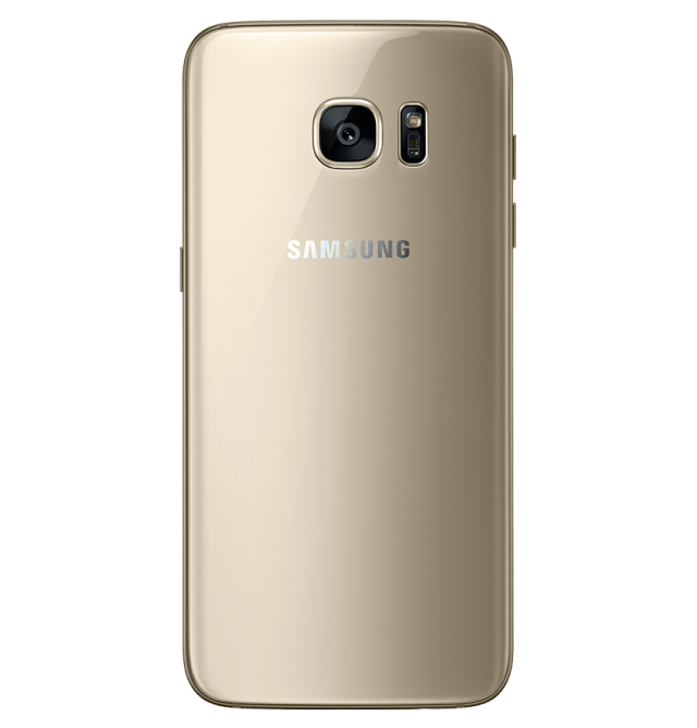 galaxy-s7-edge_gallery_back_gold