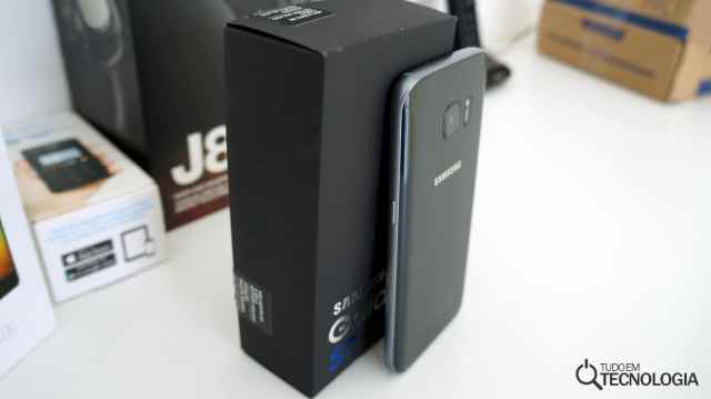Galaxy S7-2