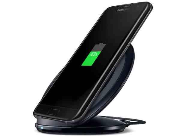 galaxy-s7_hardware_wirelesscharging