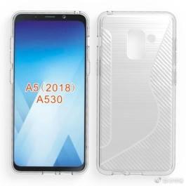 Alleged-Samsung-Galaxy-A5-2018-case-renders