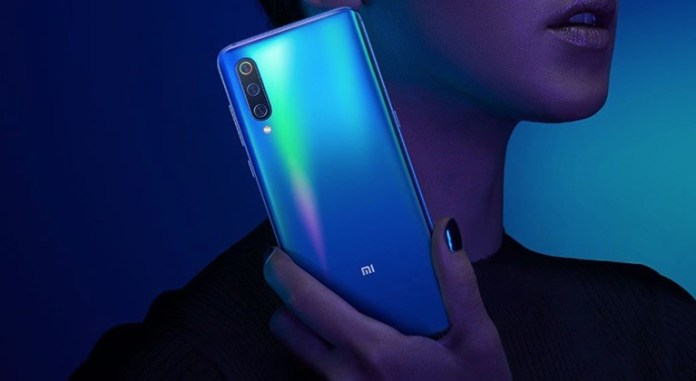 Os melhores smartphones para importar 2019