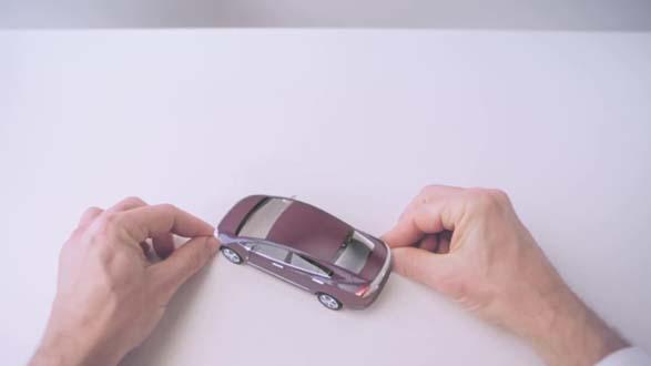 Honda Faz Vídeo Comemorativo!