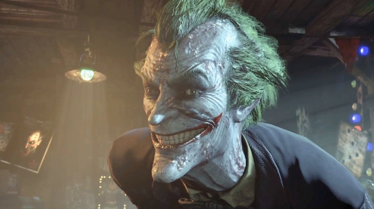 Batman-Arkham-City-Joker-2 JPEEEGGGG