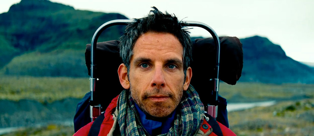 trailer-for-ben-stillers-the-secret-life-of-walter-mitty-19