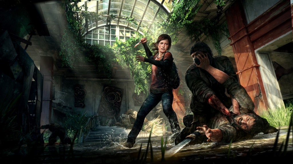 thelastofus_screen