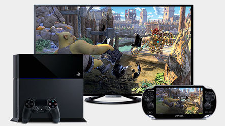 PSVita_PS4_remote-play