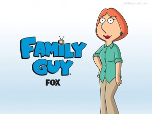 family-guy-lois-griffin_wallpaper