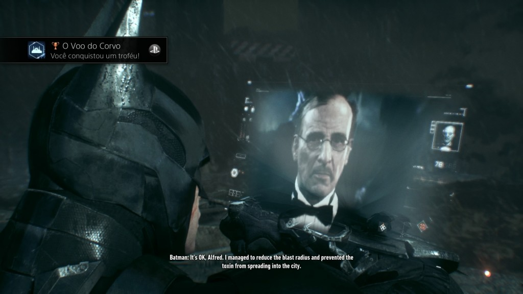 BATMAN™: ARKHAM KNIGHT_20150624012420