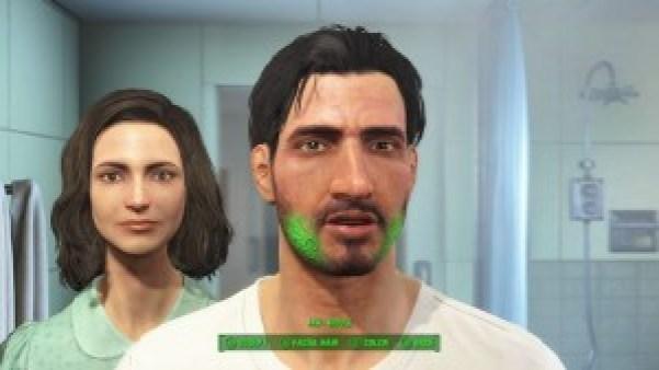 Bethesda_E3_man_face