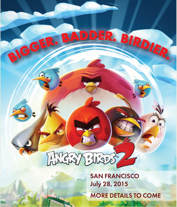 AngryBirds2_poster