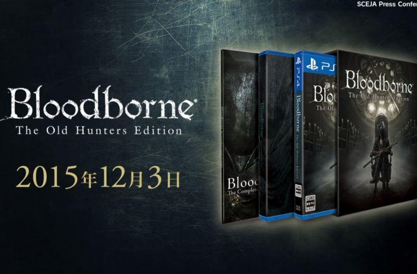 Bloodborne_TheOldHunters-850x560