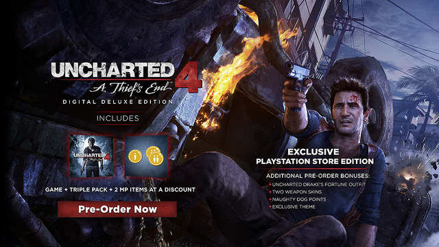 uncharted4_pre_order