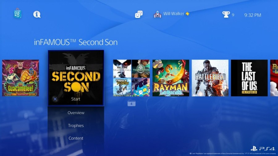 ps4_firmware_3