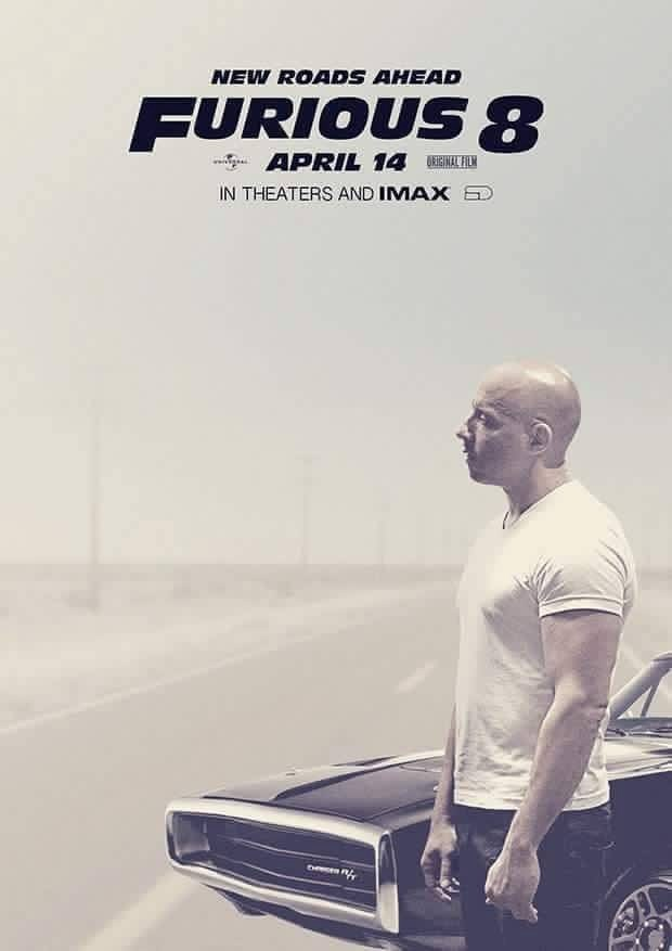 Fast_and_Furious_8
