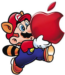 mario_apple-735457