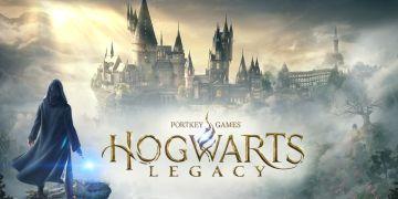 Hogwards Legacy