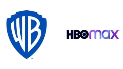 Warner Bros HBO Max