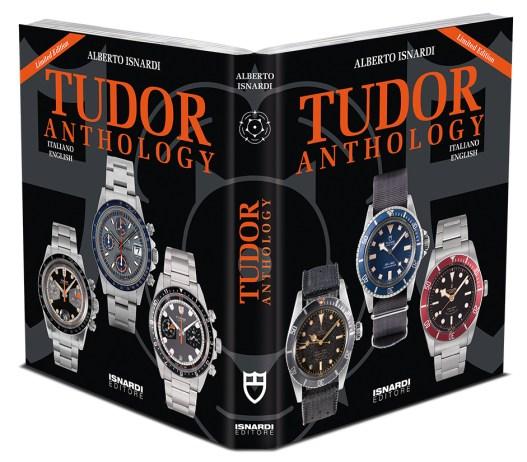TUDORAnthology1