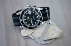 tudor-submariner-79090-02