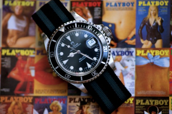 tudor-submariner-79090-15
