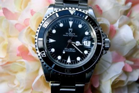 tudor-submariner-79090-18