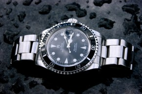 tudor-submariner-79090-24