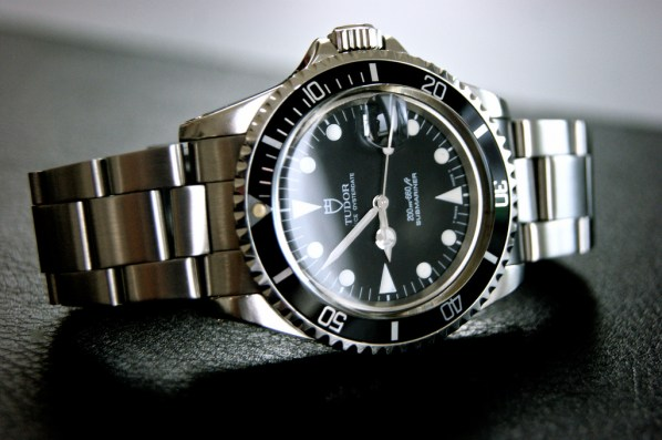 tudor-submariner-79090-27